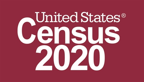 2020-Census-logo-red.jpg