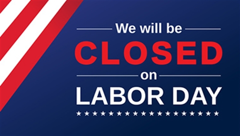 Closed-Labor-Day.jpg