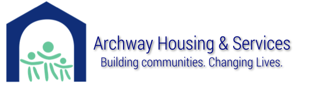 Archway-logo_1.png