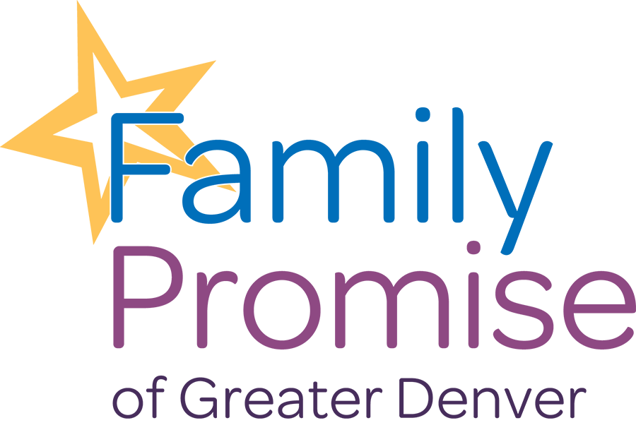 Family-Promise-logo.png
