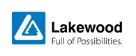 Lakewood Full of Possibilities logo