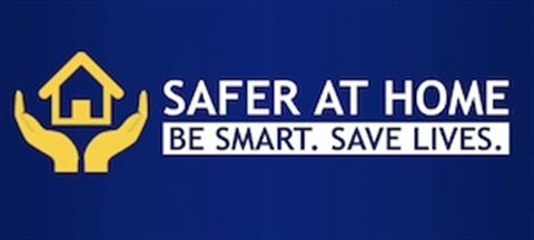Safer-at-Home-logo.jpg