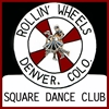 ROLLIN_WHEELS_LOGO.jpg