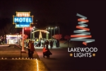 Lakewood Lights 2019