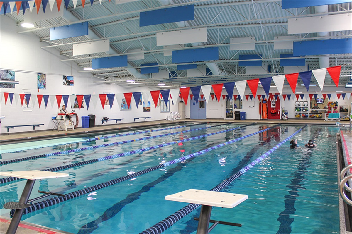 Swimming Pool Codes And Permits Health