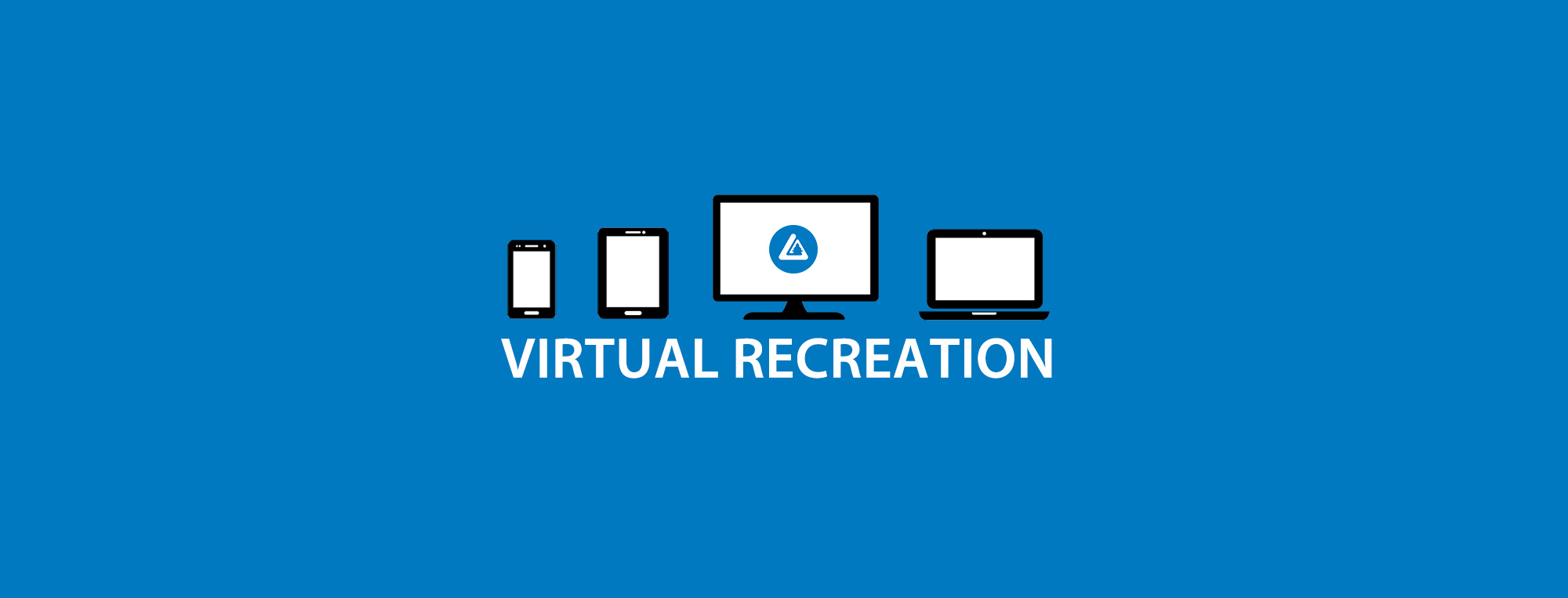 Virtual rec web slider.jpg