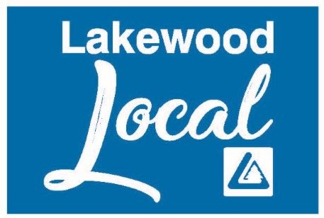 Lakewood-Local-Logo-WonB-JPEG3.jpg