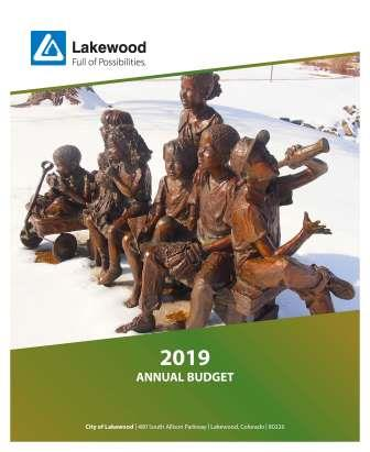 2019-Annual-Budget-Cover.jpg