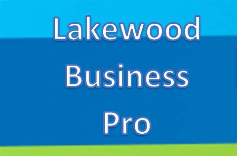 Lakewood Business Pro Banner.