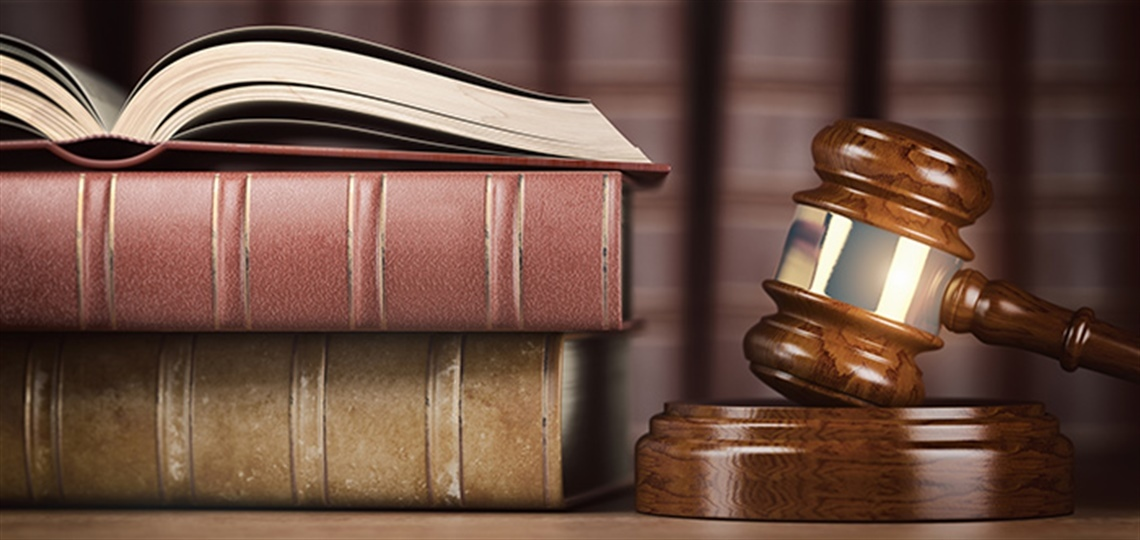 gavel-and-law-books.jpg