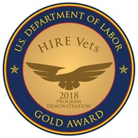 Veterans-HIRE-Award-Logo.jpg