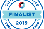 2019 Engaged Cities Award FINALIST Badge.png
