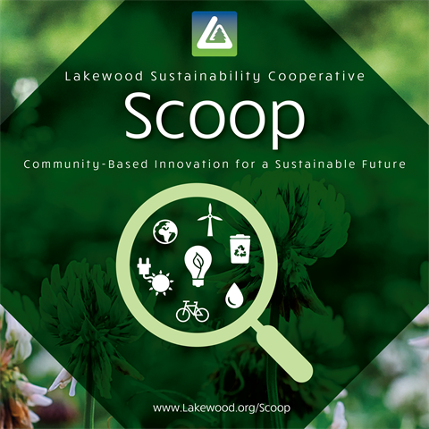 Scoop Logo - 1080x1080 color.png