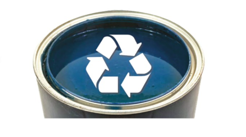 Paint-Bucket-Recycling-symbol.png