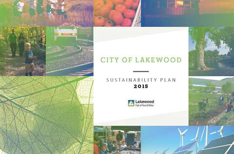 Lakewood Sustainability Plan cover with Lakewood logo .jpg