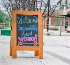Sustainability Awards Sign.jpg
