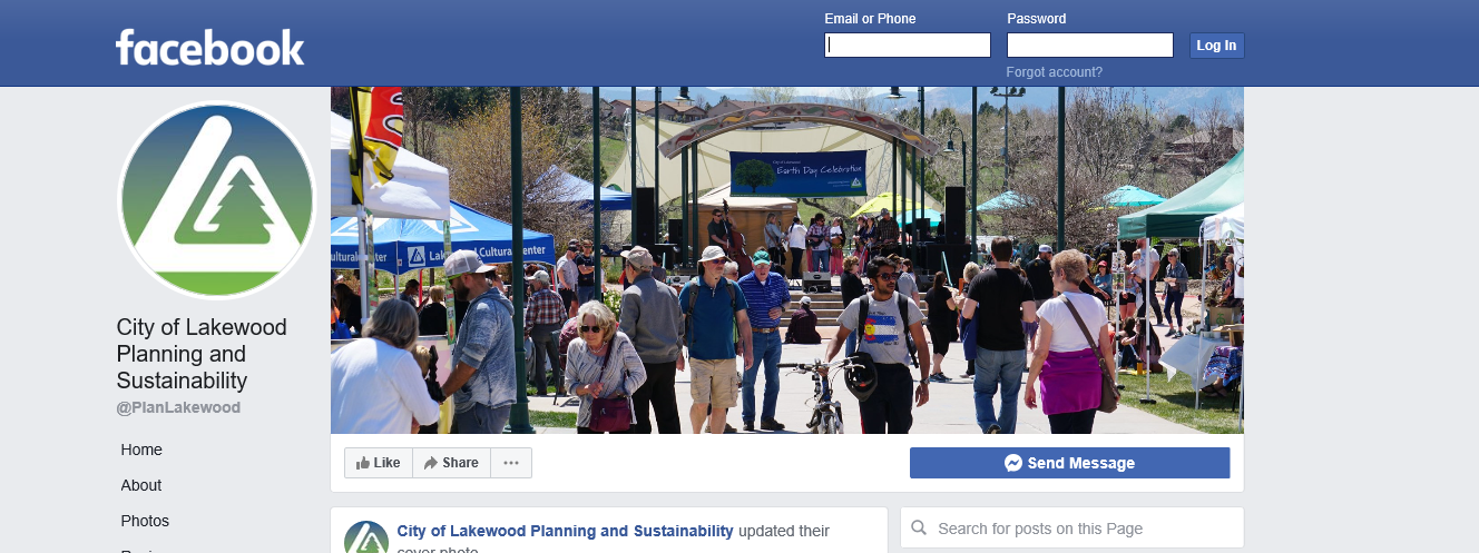 Sustainability Facebook Main Page.PNG