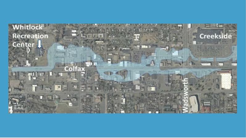 Floodplain-satellite-map.png