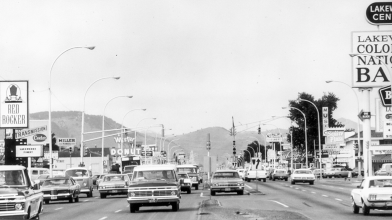 Historical-West-Colfax-Avenue.png