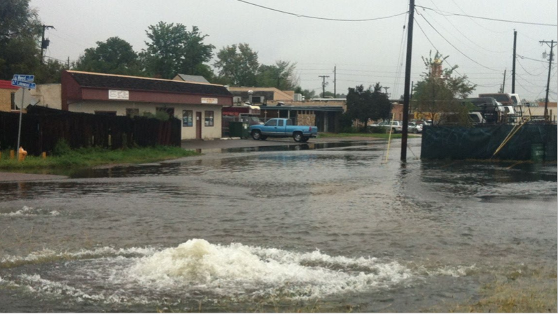 Street-and-manhole-flooding.png