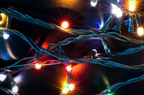 Holiday-Lights.jpg