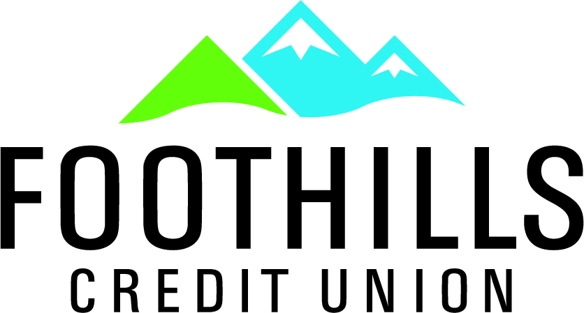Foothills Credit Union Logo
